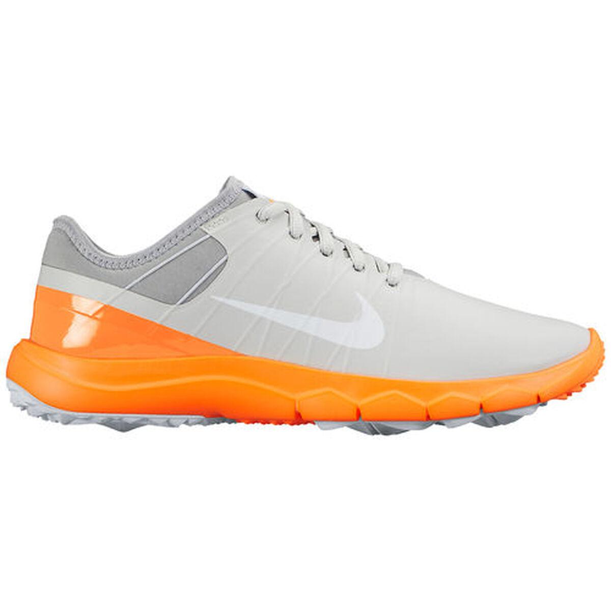 ef09db3385c Images. Nike FI Impact 2 Women  39 s Golf Shoe ...