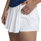 Alternate View 3 of NikeCourt Victory Skirt - Long