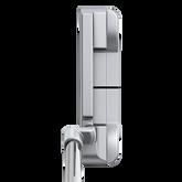 PING Vault 2.0 Dale Anser Platinum Putter w/ PP60 Grip