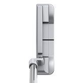 PING Vault 2.0 Dale Anser Platinum Putter w/ PP61 Grip