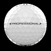 Alternate View 2 of DUO Professional Golf Balls