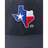 Alternate View 3 of Tejas Hat