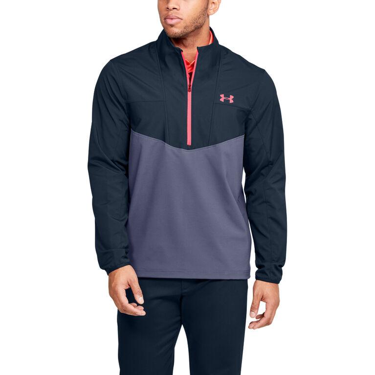 Storm Windstrike ½ Zip Men's Golf Jacket