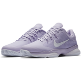 Nike Air Zoom Ultra Women's Tennis Shoe - Lavender