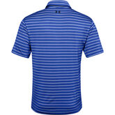 Alternate View 5 of Playoff 2.0 Stripe Polo