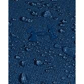 Alternate View 4 of Storm SweaterFleece ½ Zip Pullover