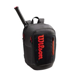 Tour Collection 2021 Tennis Back Pack