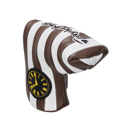 British Open Blade Putter Cover
