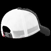Alternate View 4 of Arizona Trucker Hat