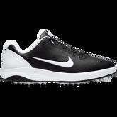 Infinity G Men's Golf Shoe - Black/White