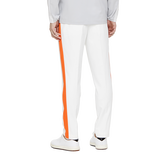 Alternate View 1 of Ross Golf Pant