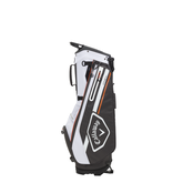 Alternate View 2 of Chev Stand Bag