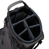 Alternate View 1 of FlexTech Lifestyle Stand Bag