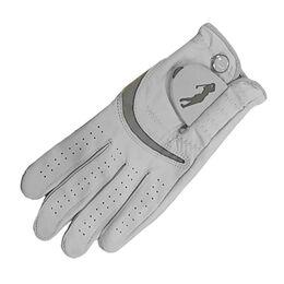 PGA TOUR Women's G3 TruGrip Cabretta Leather Glove