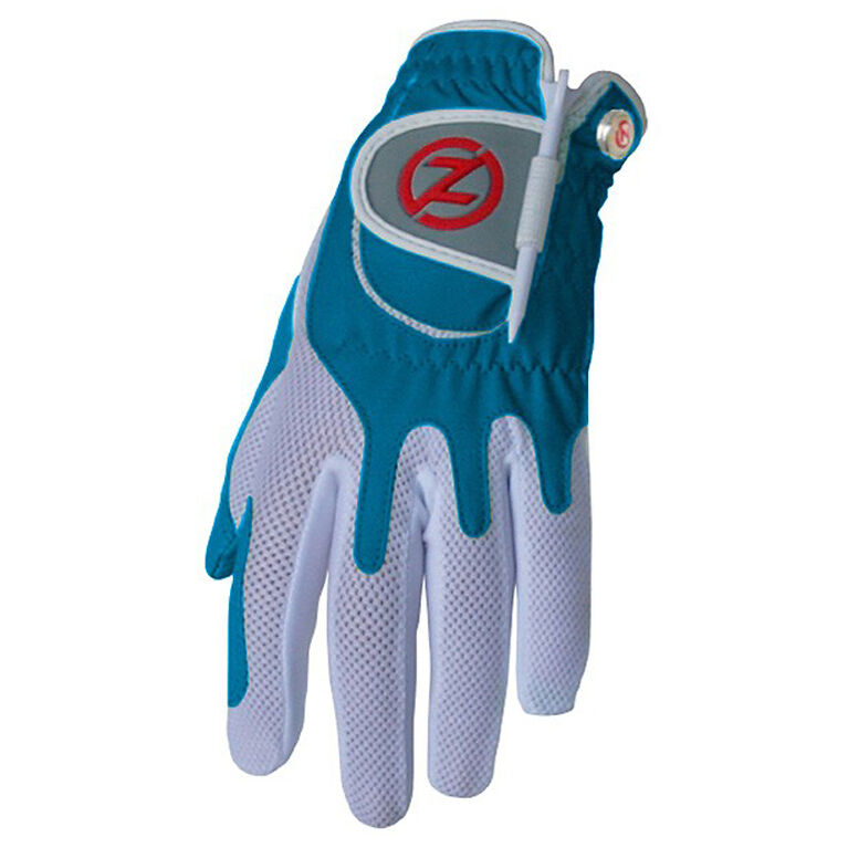 Zero Friction Women's Universal Fit Glove