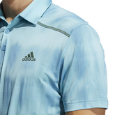 Alternate View 3 of Novelty Polo Shirt