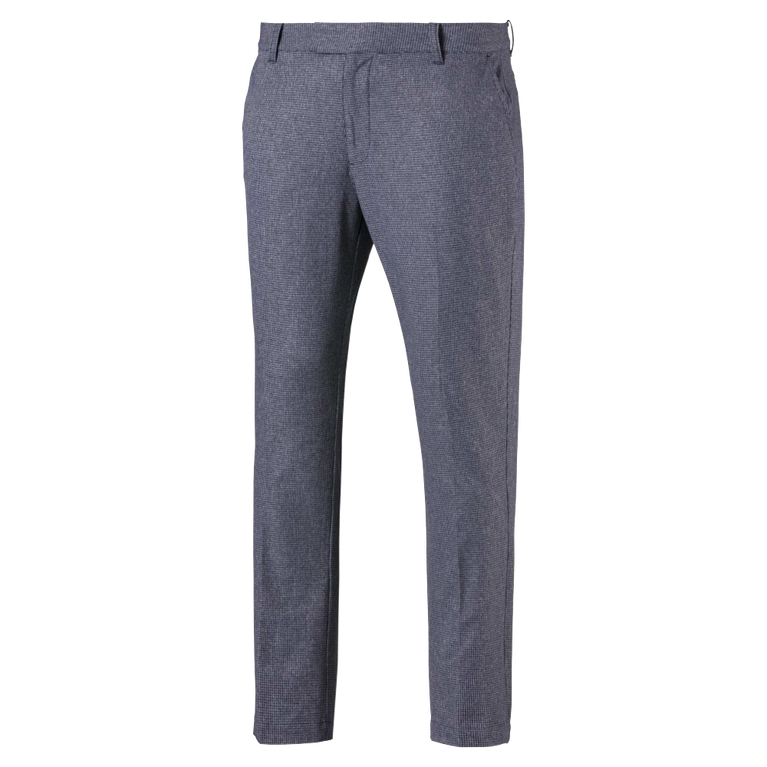 Modern Break Golf Pant