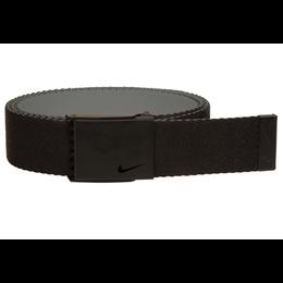 Nike Tech Essentials Single Web Belt