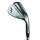 Alternate View 15 of Callaway MD4 Satin Chrome Steel Wedge