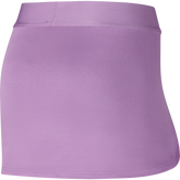 Alternate View 7 of Girls' Tennis Skirt