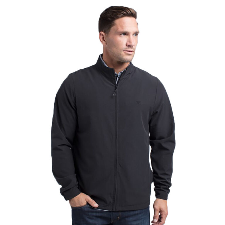 TravisMathew Scorpio Jacket