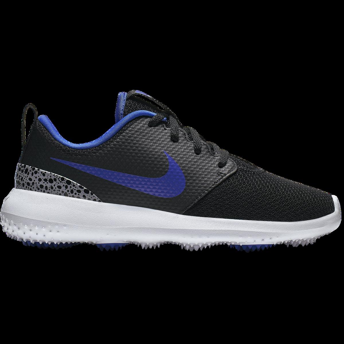 low priced 7c178 1aff2 Images. Roshe G Jr. Golf Shoe ...