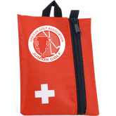 Alternate View 3 of Golf First Aid Kit