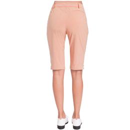 Dollface Collection: Airwear Hybrid Knee Capri