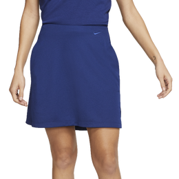 Dri-FIT Solid Victory Golf Skort