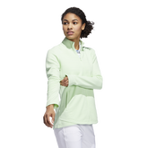 Alternate View 1 of Minted Blues Collection: Essentials Textured Jacket