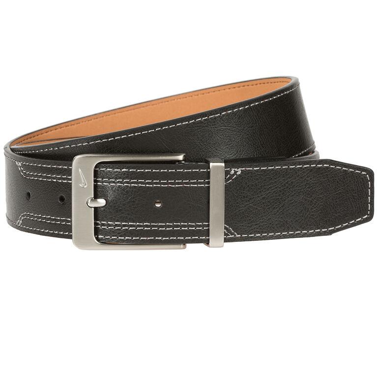 Nike Contrast Stitch G-Flex Belt