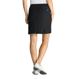 Jocelyn Pleated Golf Skort