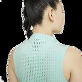 Alternate View 4 of Flex Ace Women's Pleated Back Sleeveless Golf Dress