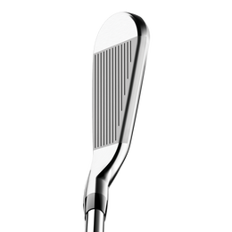 T300 2021 Women's Irons w/ Graphite Shafts