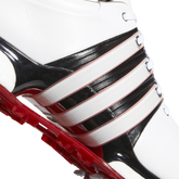 TOUR360 XT Men's Golf Shoe - White/Black