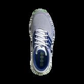 Alternate View 4 of TOUR360 XT-SL Textile Men's Golf Shoe