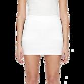 Navy Group: Asta TX Jersey Skirt