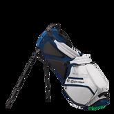 Alternate View 4 of FlexTech Stand Bag