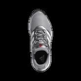 Alternate View 8 of Tech Response 2.0 Men's Golf Shoe - Grey/White