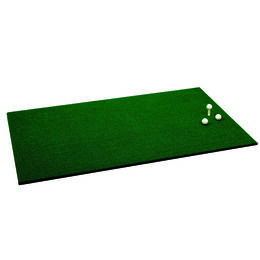 3ft x 5ft Thick Turf Mat