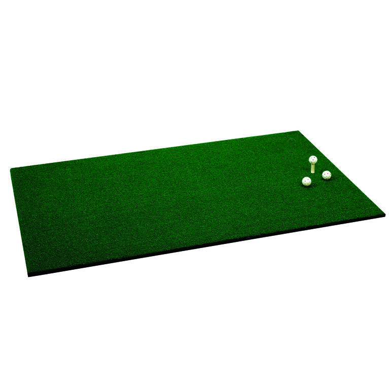3x5 Thick Turf Practice Mat