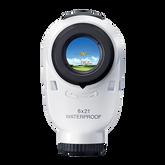 Alternate View 3 of Nikon Coolshot Pro Stabilized Rangefinder