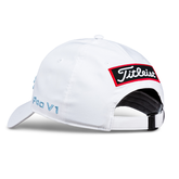 Tour Performance White Hat