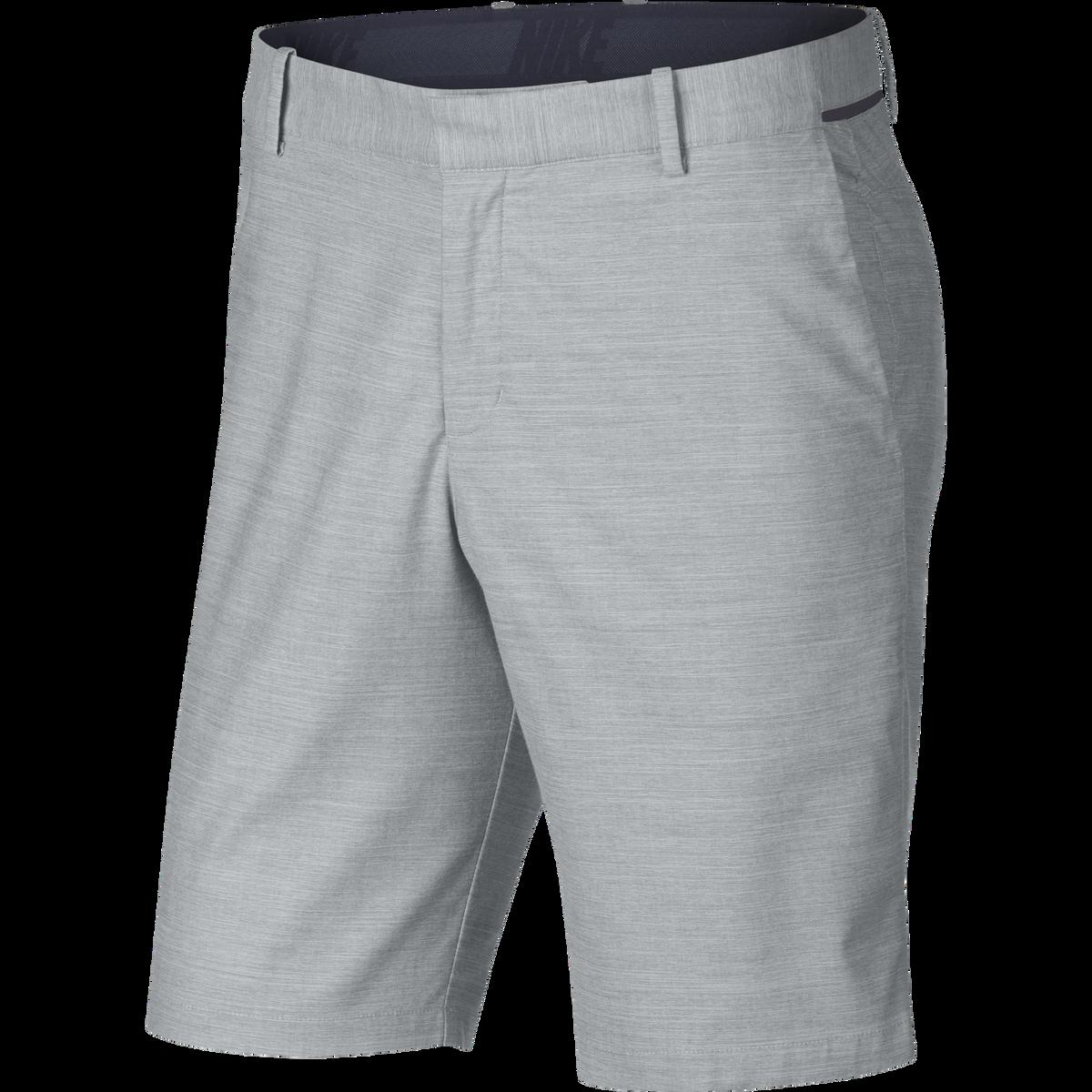 658ed3b873865 Images. Nike Flex Golf Short