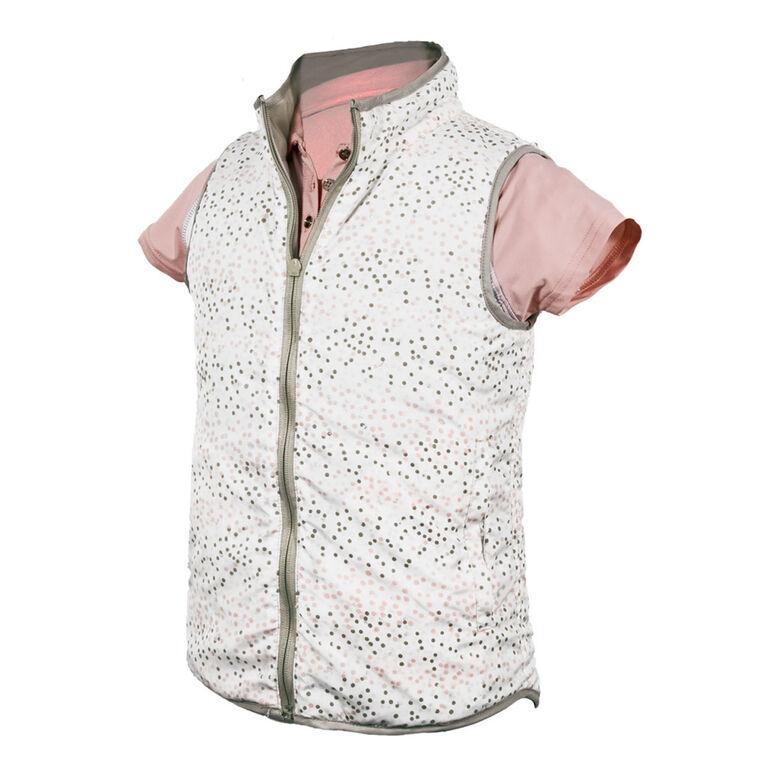 Garb Vanessa Vest