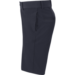 Flex Big Kids' (Boys') Golf Shorts