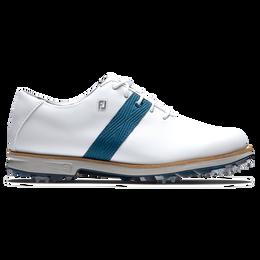 Premiere Series Women's Golf Shoe