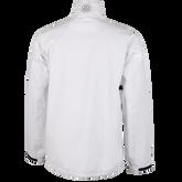 Alternate View 5 of Apollo GORE-TEX Full Zip Jacket