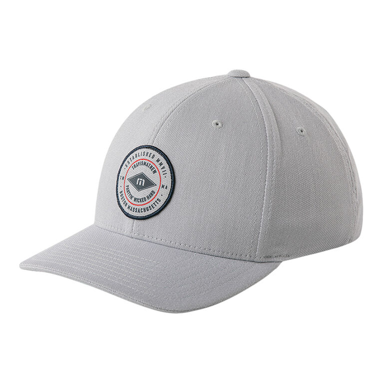 Back Bay Hat