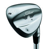 Alternate View 3 of Titleist Vokey SM7 Tour Chrome Wedge